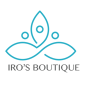 Iros Boutique Hotel