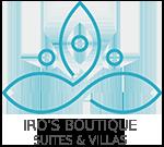 Iros Boutique Suites & Villas